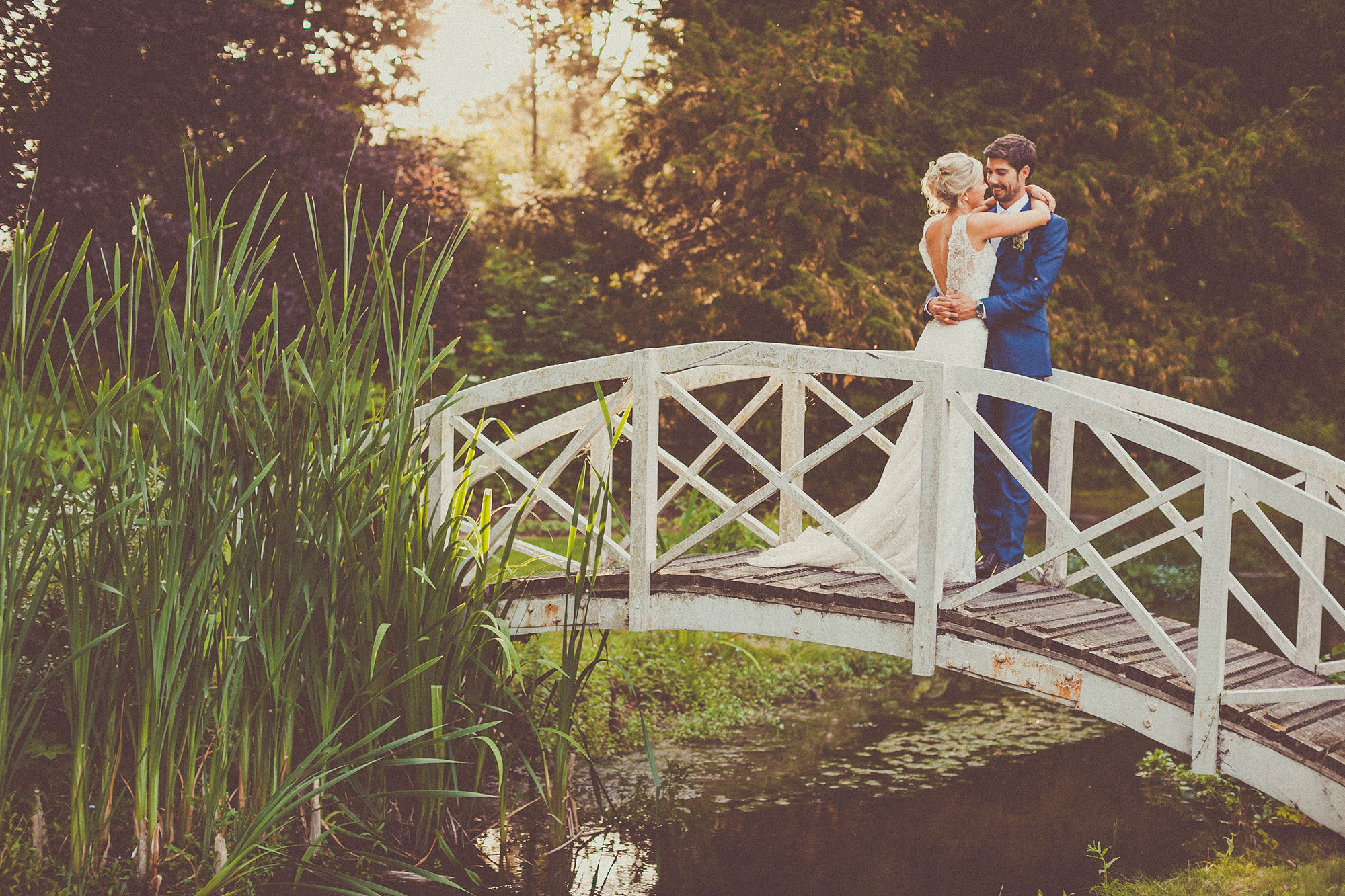 ruth-allen-wedding-photography-homepage-1
