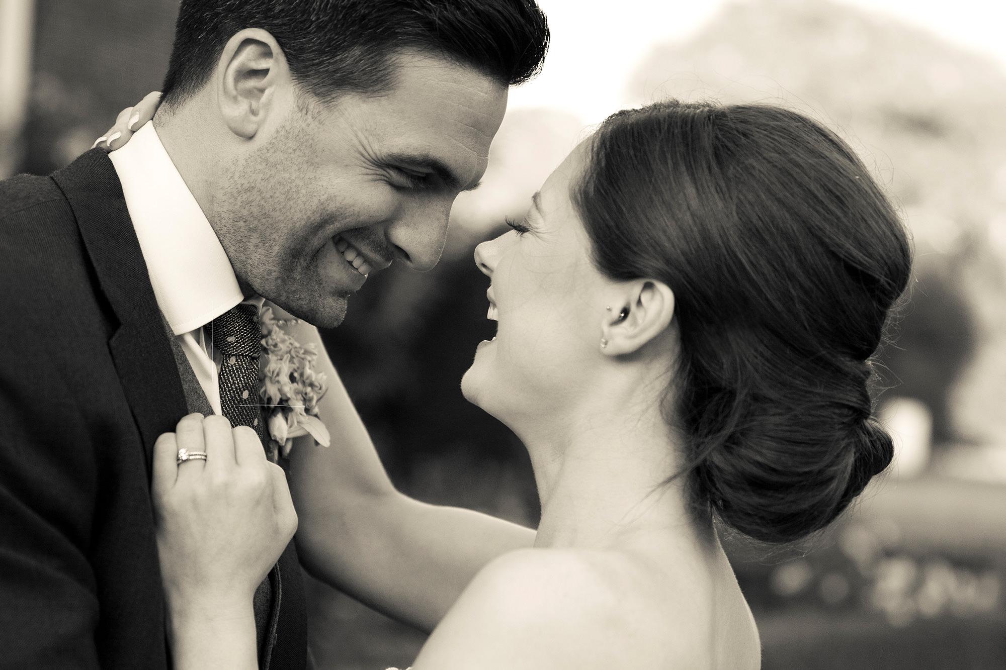 ruth-allen-wedding-photography-homepage-2