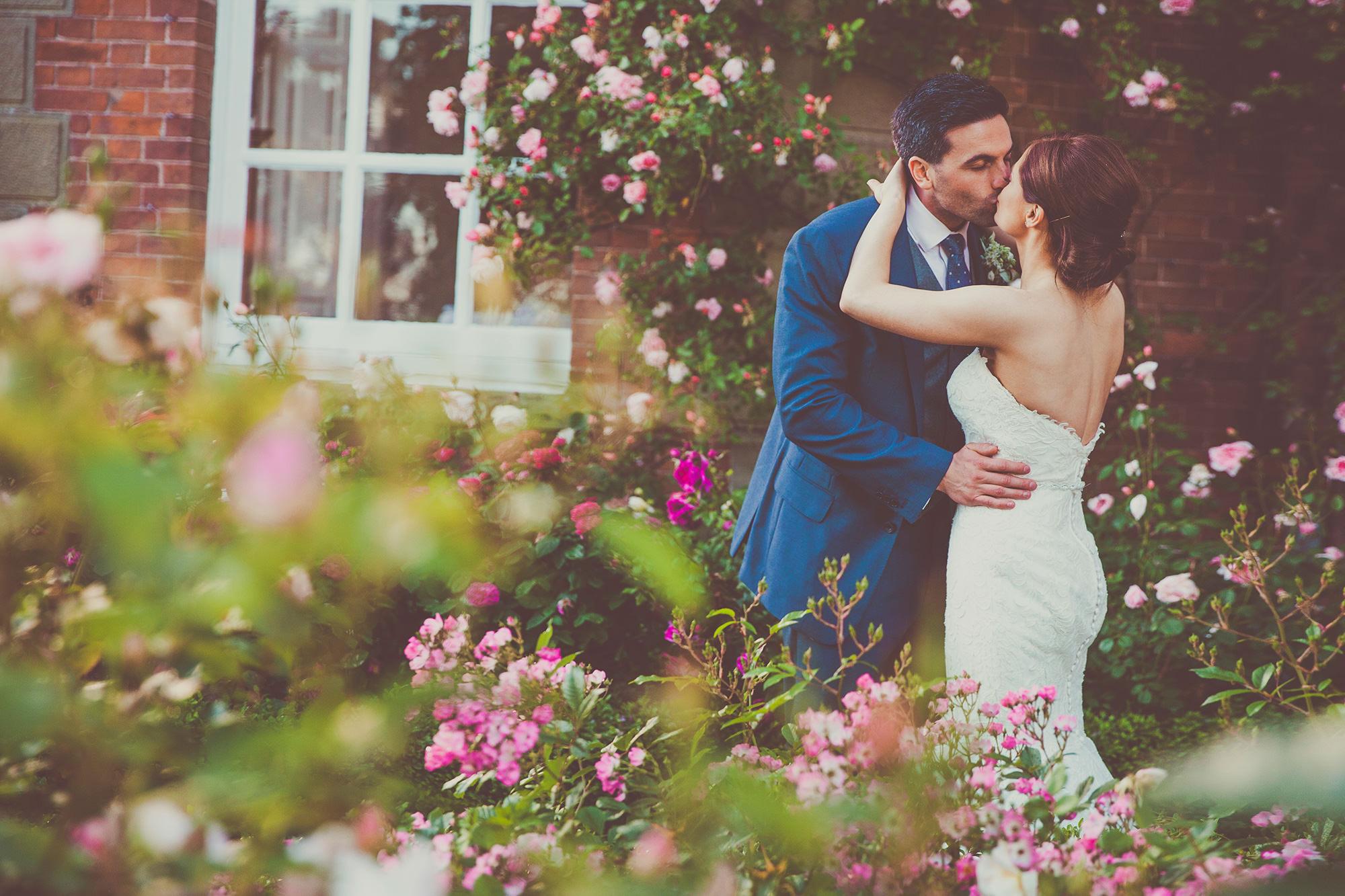 ruth-allen-wedding-photography-homepage-4