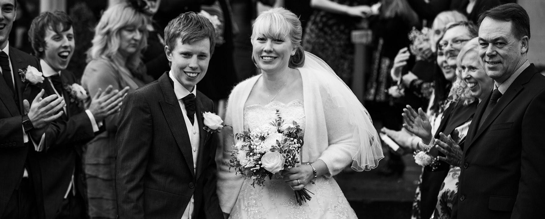 Darren and Leanne Testimonial