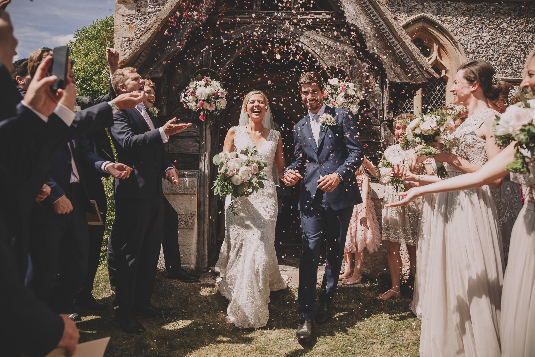 ruth-allen-wedding-photography-photographer-14