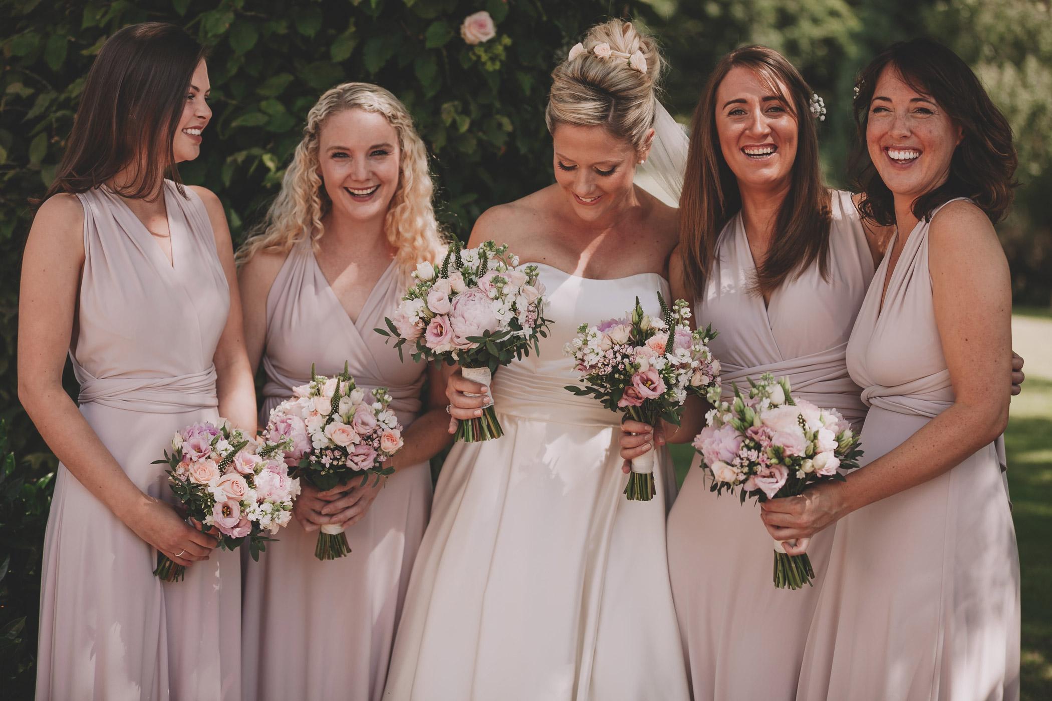 ruth-allen-wedding-photography-photographer-15