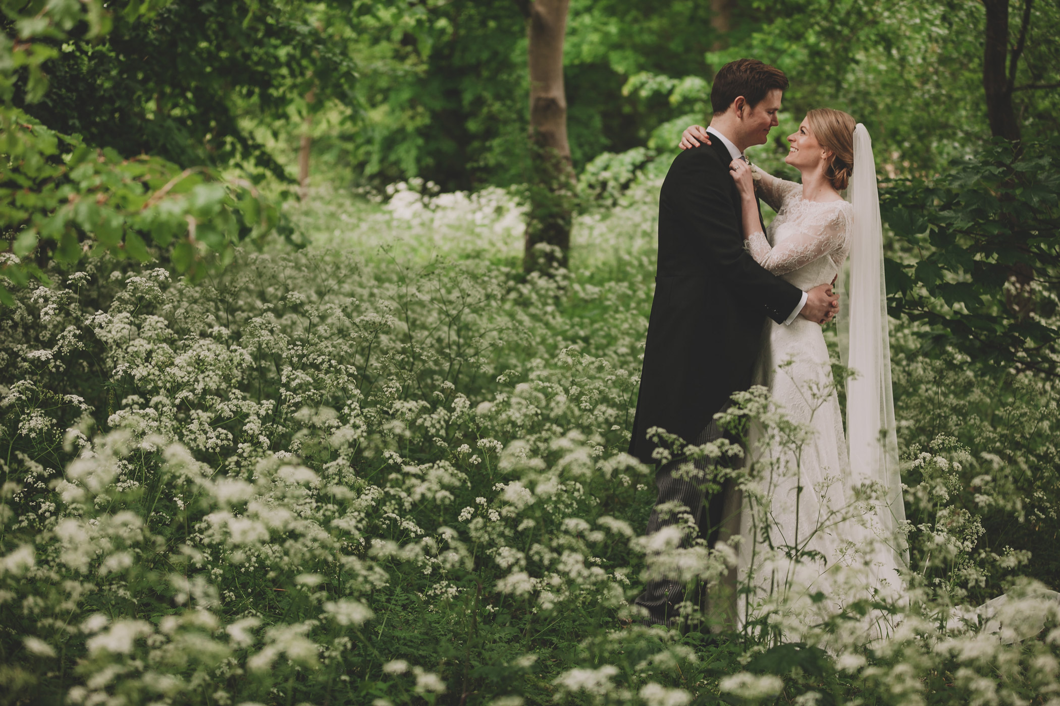 ruth-allen-wedding-photography-photographer-16