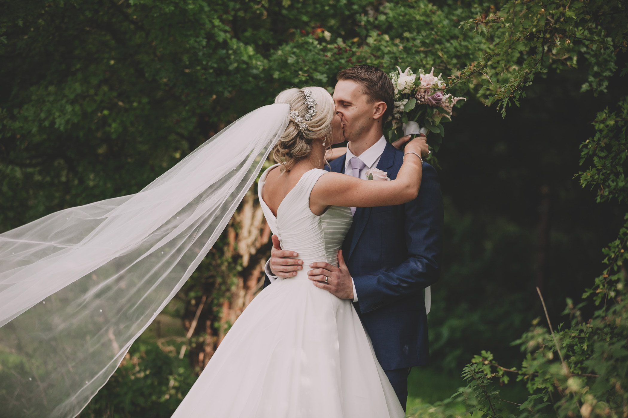 ruth-allen-wedding-photography-photographer-17